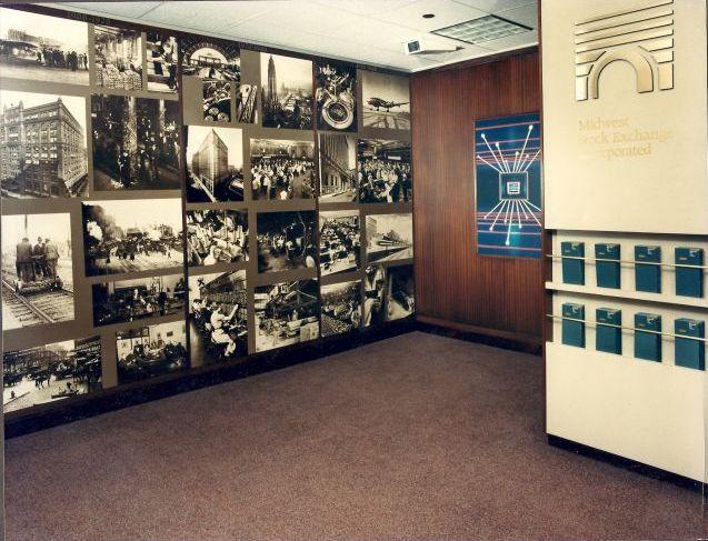 Westbrook Corporate Center
